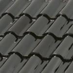 MetalizadosPlomo-Curva