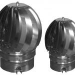 aspirador eolico