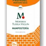 mamposteria M7,5