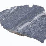 lapilazuli-azul