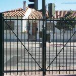 puerta_decor